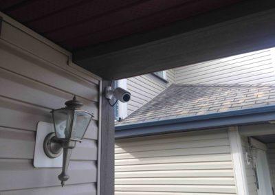 housecam